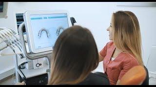 Precyzyjna diagnostyka ortodontyczna - dr n. med. Izabela Walawender