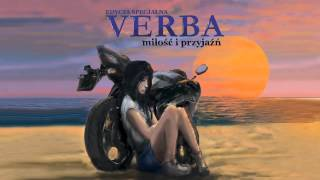 Verba - Marzę