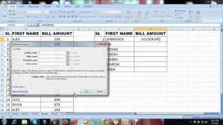 excel vlookup tutorial in malayalam  2