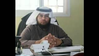 محمد إبراهيم المجادعه الدوسري