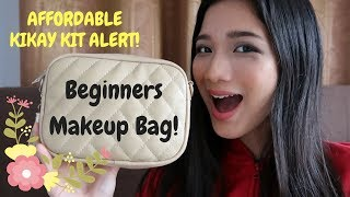 Baixar WHAT'S IN MY MAKEUP BAG? (Philippines) | Tyra C.