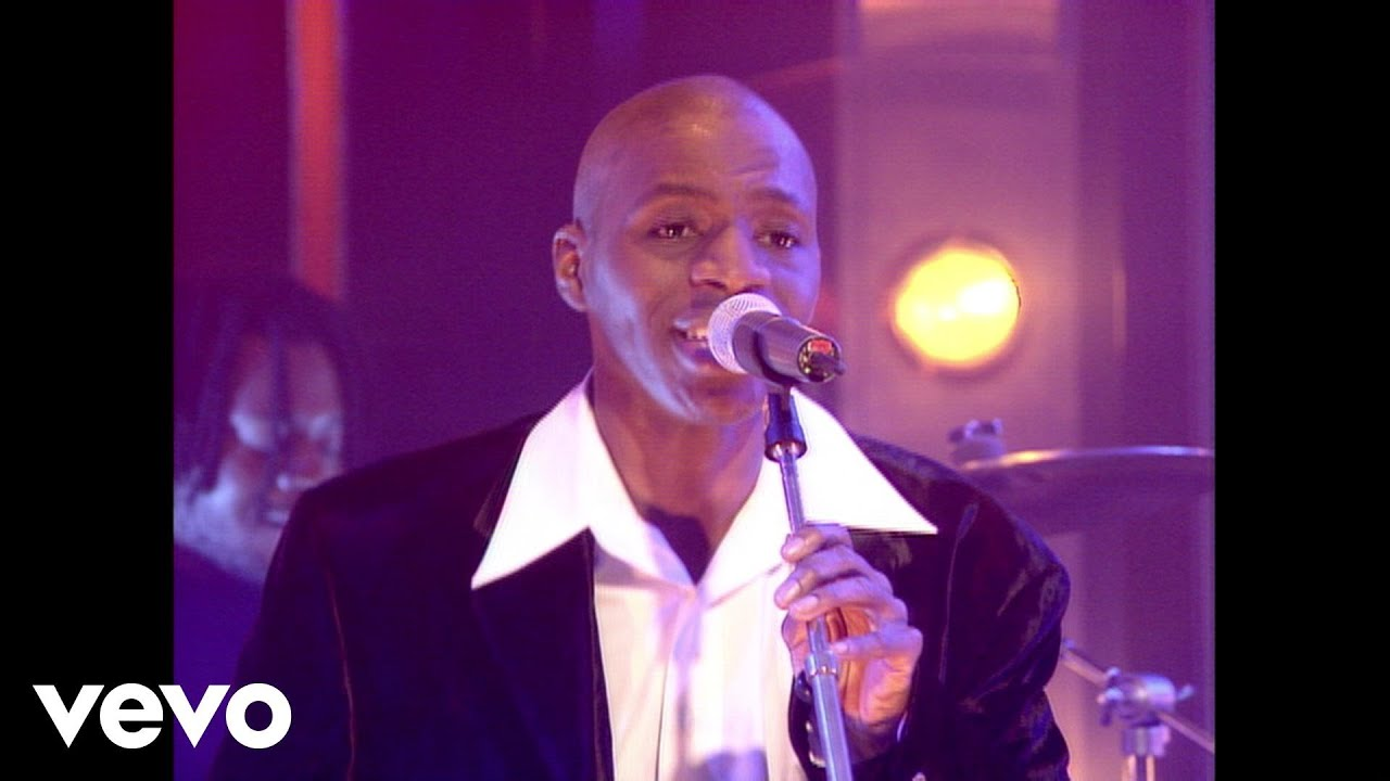 Download Lighthouse Family - Lifted (TOTP)