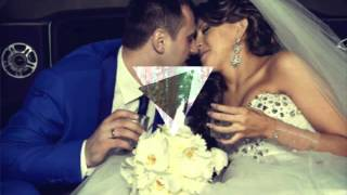 наша свадьба 24 04 2015