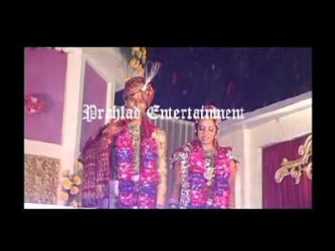 Jaimala Stage/Theme, Shankh & Seep (Prahlad Entertainment, Delhi +919810740260)