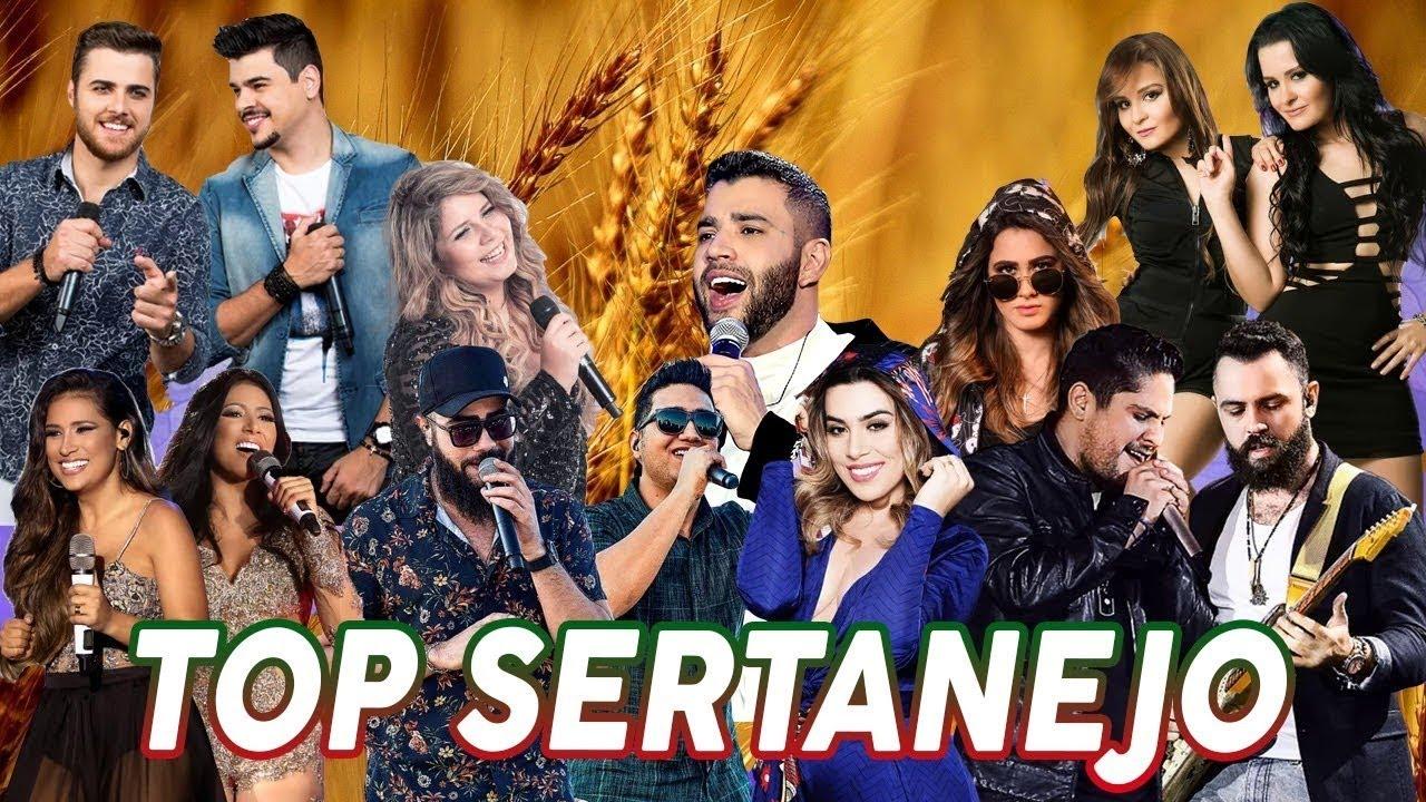Download Sertanejo 2021 Mais Tocadas - Top Sertanejo 2021 - As Melhores Do Sertanejo Universitário