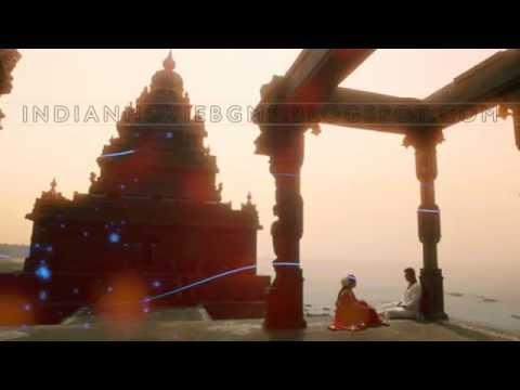 2 States Climax Wedding Song Ullam Paadum
