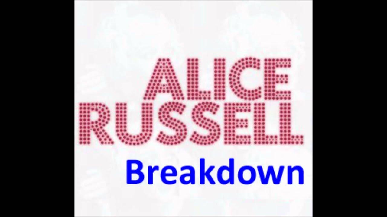 alice-russell-breakdown-hd-juan-jordan