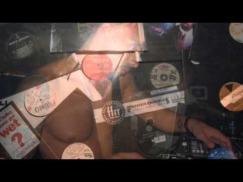 David Morales - Tribute to Frankie Knuckles (Part 1) (2014)