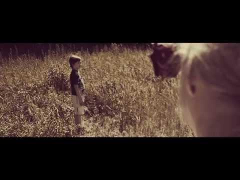 Flora Cash ◘ Save Me [Official Music Video]