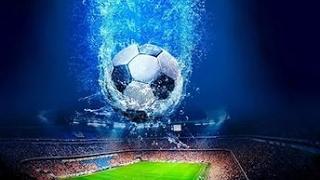 Тестируем стратегию ДОГОН, неожиданные результаты !体育博彩是赶上来了意想不到的结果。