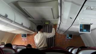 49overseas:To Kolkata Airport By Air India