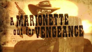 YogTrailers - Gunstringer E3 Trailer 2011