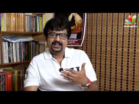 Don't let success get to your head: Ajith's advice to Vivek | Yennai Arindhaal Interview | Comedy