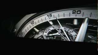 ROO Grande Complication - Audemars Piguet