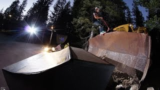 when the lights go out   bobby rivas   woodward tahoe