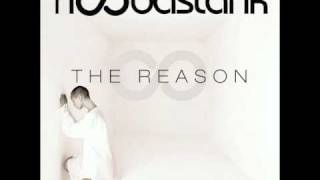 Hoobastank - The Reason (Instrumental) DOWNLOAD LINK