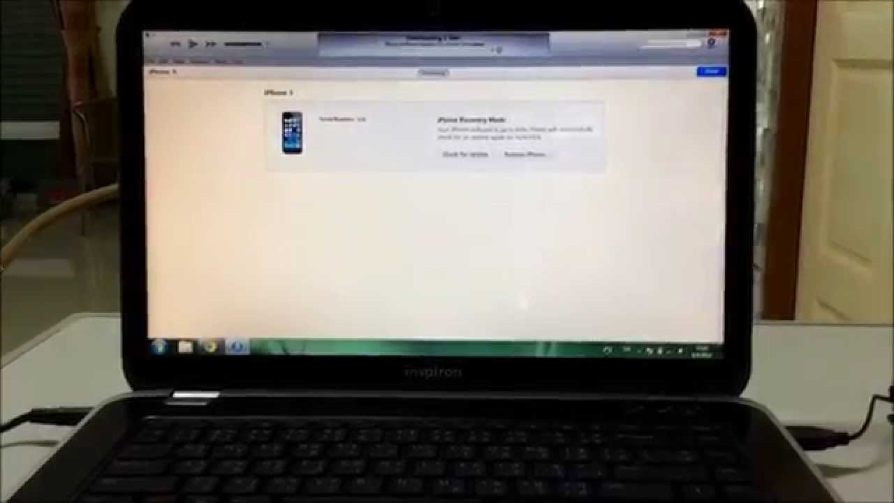iphone error 4005 iphone5 ios7 1 can t boost up error occurred 4005 11824