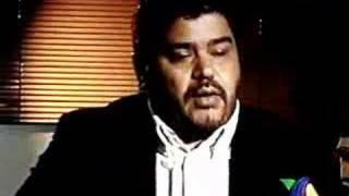 VALENTIN E. - LA HISTORIA DETRAS DEL MITO 2NDA PARTE- 6