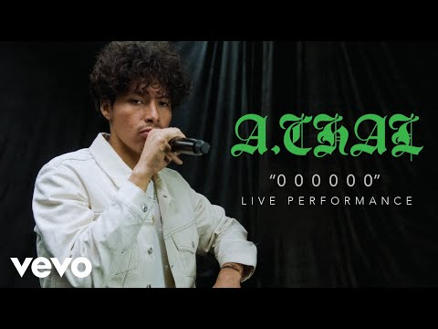 A.CHAL - 000000