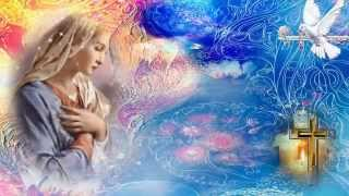 Молитва,Пресвятой Богородице.Молитва