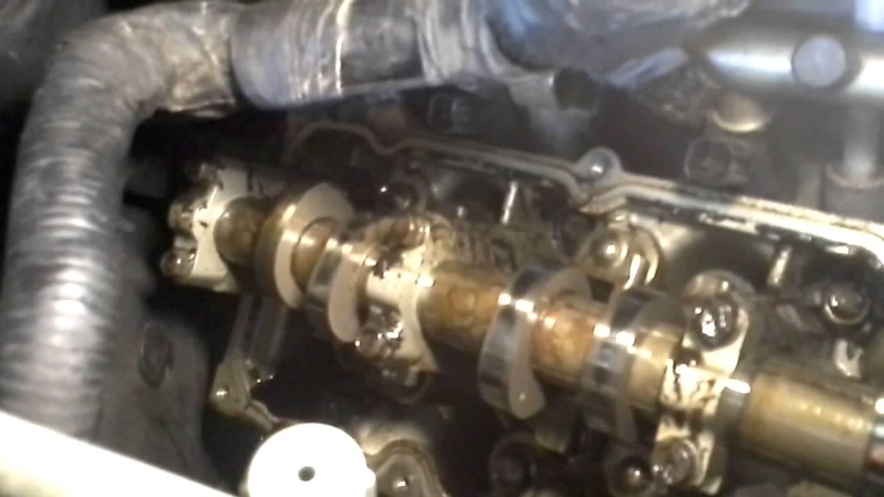 gmc 5 7l v8 engine diagram copy of part 1  fallen rocker arm 4    7l    jeep grand cherokee  copy of part 1  fallen rocker arm 4    7l    jeep grand cherokee