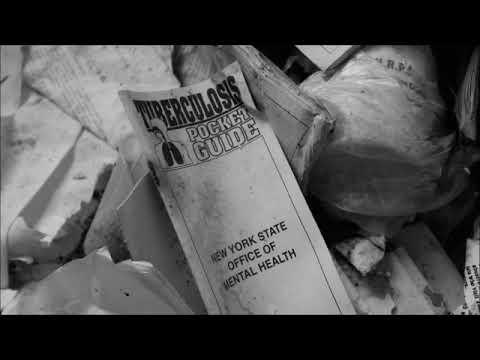 NIHILTRONIX - Traces - 2018