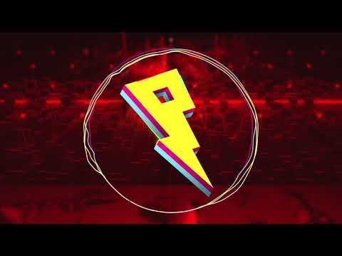 Porter Robinson - Language (Redza Remix)