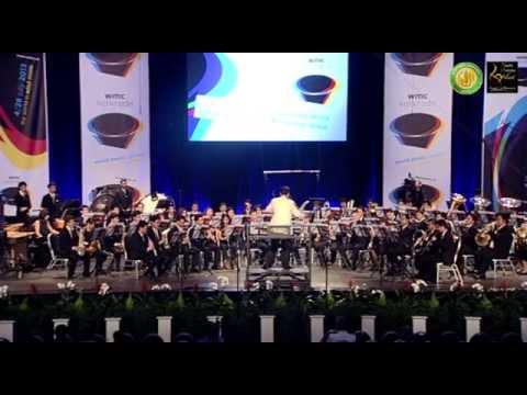 Extreme Beethoven KU WIND & NOW