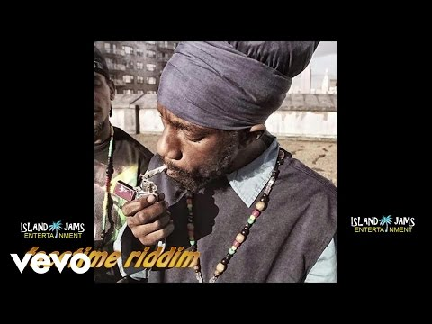Sizzla - One Bag A talk (Audio) ft. Sizzla Kolanji