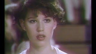 Ariel Pink - Baby YouTube Videos