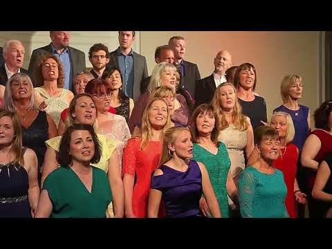 Classical Medley - Pitchcraft