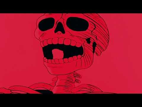 travis-scott---skeletons-(slowed-+-reverb)