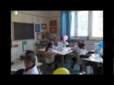 La scuola che c'è.wmv