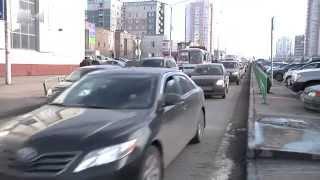 ГИБДД Новокузнецка «Местные автошколы некачественно обучают кандидатов в водители»