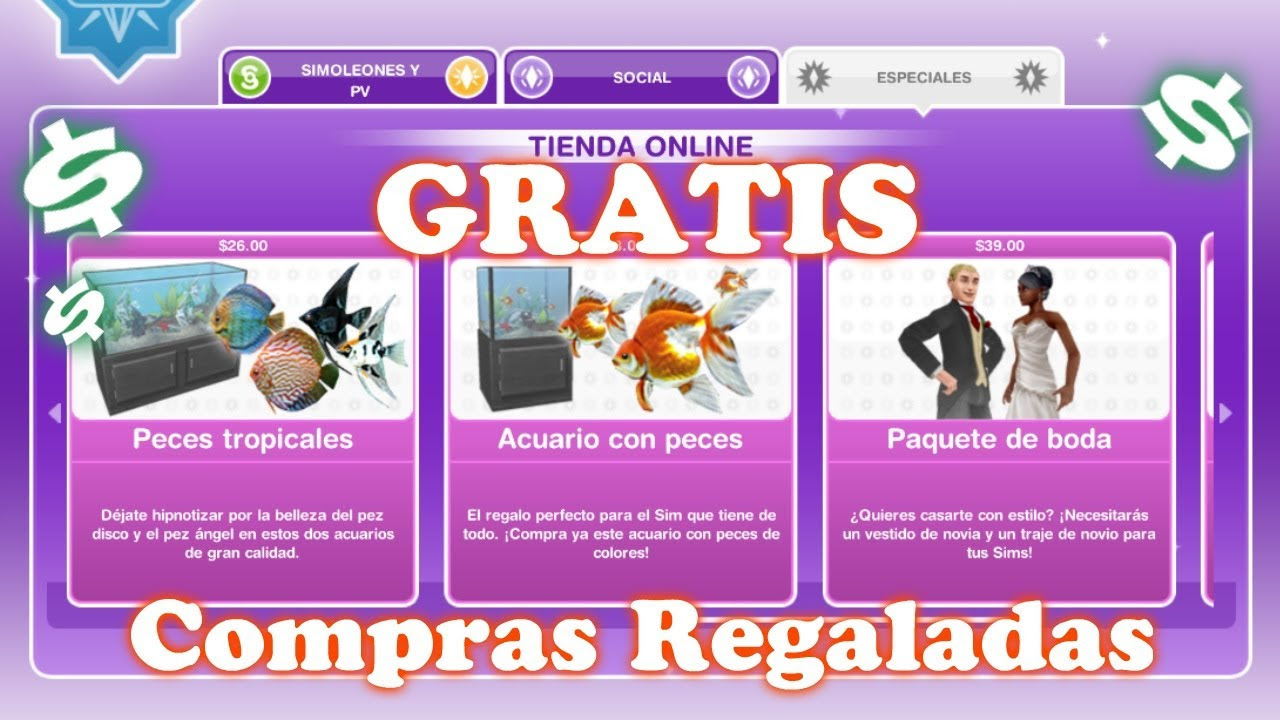 Moderno Sims 3 Vestido De Boda Embellecimiento - Ideas de Vestidos ...