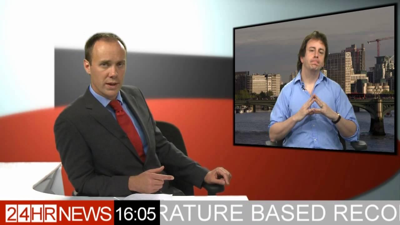 tulsas 24 hour news phoenix - 1280×720