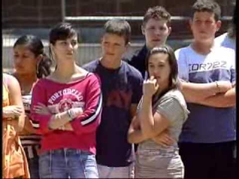 jóvenes adolescentes pérdida de peso houston