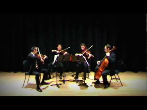 Wedding Music Miami, Fort Lauderdale, West Palm Beach, Naples, Fort Myers, Classical, Pop