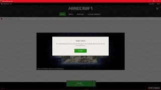 Sethbling Video Generator Crashes Minecraft If Misused!