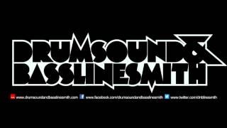 Drumsound & Bassline Smith - Daylight ft Hadouken ( Radio Edit Dub )