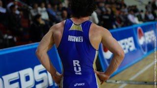 видео Олимпийцы из Бурятии