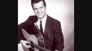 Okie From Muskogee ~ Conway Twitty YouTube Videos