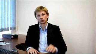 Настройка и ремонт компьютеров в Санкт-Петербурге.(, 2011-10-21T12:57:50.000Z)