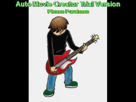 MUSICSHAKE SONG- Guitar Man of our Street FULL VERSION.mp3