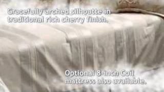 Allendale Trundle Daybed - Hillsdale Furniture