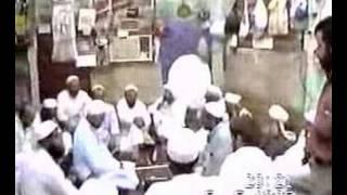 bedir61 Mekke 1995 Hac zikir Part 5/6