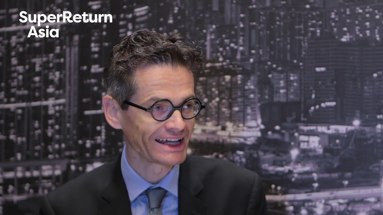 Download David Rennie on the US-China trade war: what's really happening behind the scenes?