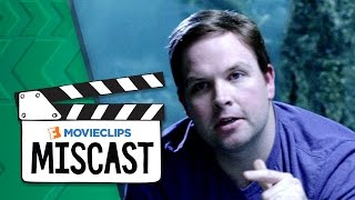 MisCast | Movies Mark Wahlberg Should've Starred In (2015) - Movie Parody HD