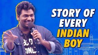 Download Zakir Khan - When I meet a Delhi Girl | AIB Diwas Mp3 and Videos