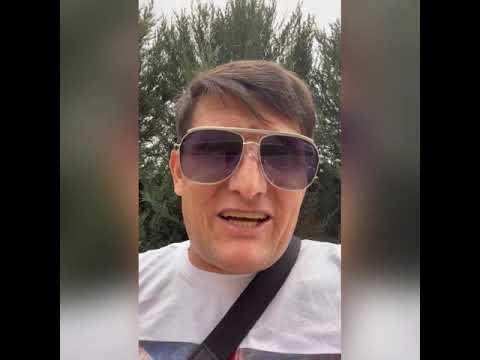 СРОЧНО!!! Убийство в Тбилиси сына Урки !